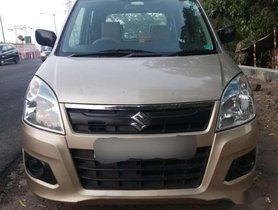 Maruti Suzuki Wagon R 1.0 LXi CNG, 2013, CNG & Hybrids for sale