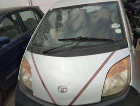 2012 Tata Nano for sale at low price