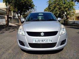Used Maruti Suzuki Swift LDI 2012 for sale