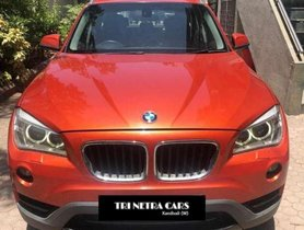 Used 2014 BMW X1 for sale