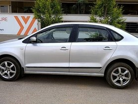 Used 2013 Volkswagen Vento  1.5 TDI Highline MT for sale