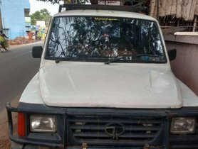 1998 Tata Sumo for sale at low price