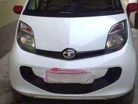 Used Tata Nano GenX car 2015 for sale at low price