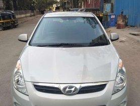 Used Hyundai i20 Sportz 1.2 2012 MT for sale