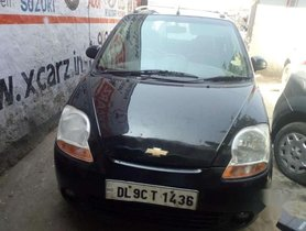 Used  Chevrolet Spark 2009 for sale  car at low price