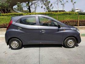 Used 2014 Hyundai Eon  D Lite Plus MT for sale