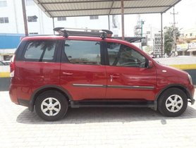 2012 Mahindra Xylo  E8 MT for sale at low price