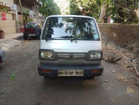 2006 Maruti Suzuki Omni for sale