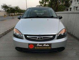 Tata Indigo Ecs eCS LS TDI BS-III, 2014, Diesel for sale