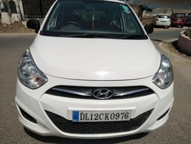 Hyundai i10 Era MT for sale