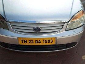 Tata Indica V2 2015 for sale