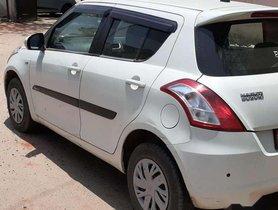 Maruti Suzuki Swift VXI 2014 for sale