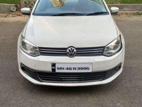 2011 Volkswagen Vento for sale at low price