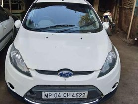 Ford Aspire  2011 for sale