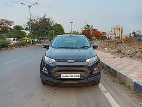 Ford EcoSport 1.5 DV5 MT Ambiente for sale