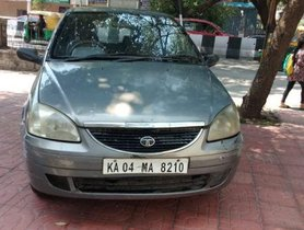 Tata Indica LXI MT for sale