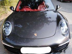 Porsche 911 2014 for sale