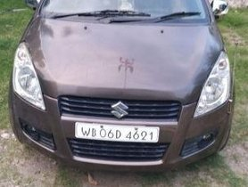 Maruti Suzuki Ritz MT 2010 for sale