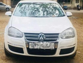 Used 2010 Volkswagen Ameo  for sale