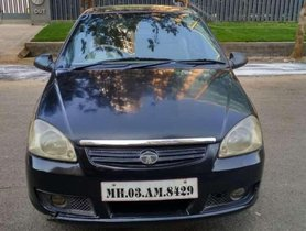 Used Tata Indigo car 2008 for sale  at low price