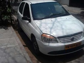 2016 Tata Indica V2 for sale