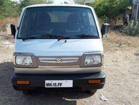 2016 Maruti Suzuki Omni for sale at low price