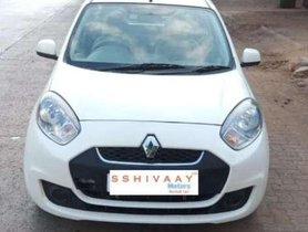 2015 Renault Pulse for sale