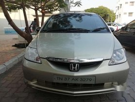 Honda City 1.5 EXI 2005 for sale