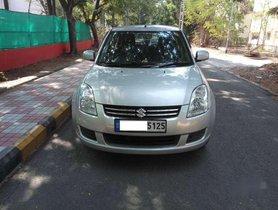 Maruti Suzuki Swift Dzire LXI, 2012, Petrol for sale