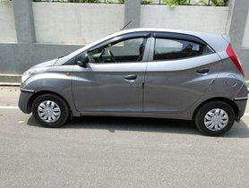 2013 Hyundai Eon D Lite Plus MT for sale
