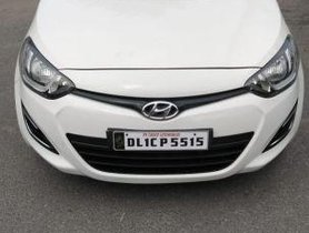 Hyundai i20 2015-2017 1.4 CRDi Sportz MT for sale