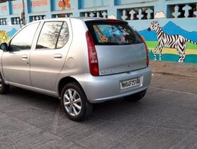 Used 2013 Tata Indica V2 MT 2001-2011 for sale
