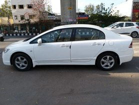 Used 2006 Honda Civic MT 2006-2010 for sale