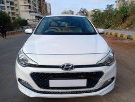 Used Hyundai i20 Asta 1.4 CRDi MT 2015 for sale
