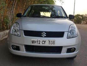 Maruti Suzuki Swift 2005 for sale