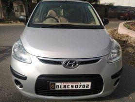 Used 2008 Hyundai i10 Era MT for sale