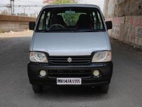 Maruti Eeco 5 STR With AC Plus HTR CNG MT for sale