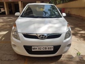 Hyundai I20 i20 Magna (O), 1.2, 2011, Petrol for sale