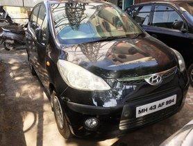 Used Hyundai i10 Era 1.1 MT 2010 for sale
