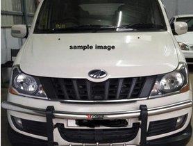 2013 Mahindra Xylo  E4 BS IV MT for sale