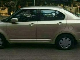 Good as new Maruti Dzire VXi MT for sale