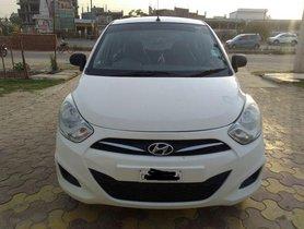 Used Hyundai i10 Magna MT 2015 for sale