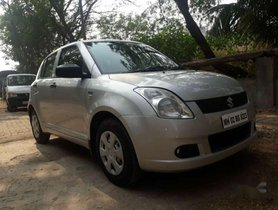 2008 Maruti Suzuki Swift LDI MT for sale