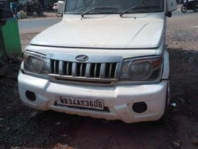2014 Mahindra Bolero for sale at low price