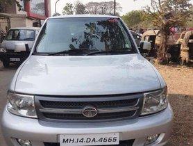 Used Tata Safari 4X2 2011 for sale