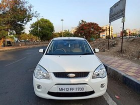 Ford Fiesta 1.4 SXi TDCi ABS MT for sale