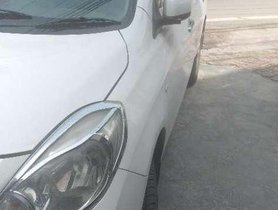 2013 Nissan Sunny for sale at low price