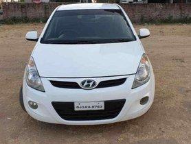Used Hyundai i20 Asta 1.2 2009 for sale