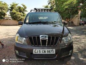 Mahindra Xylo 2010 for sale