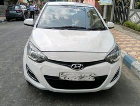 Hyundai i20 2015-2017 Magna MT for sale